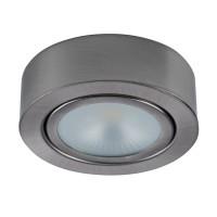 Мебельный светильник Lightstar Mobiled 003355