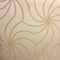 Обои Sangiorgio Moulin Rouge 3718196 10.05x1 текстильные