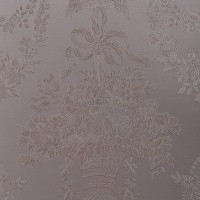 Обои Sangiorgio Allure 9315/304 10x0.7 текстильные