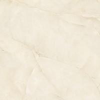 Керамогранит Dune Cremabella Rec 90x90 188203