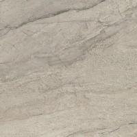 Керамогранит Ape Ceramica Mare Di Sabbia Matt Greige 80x80