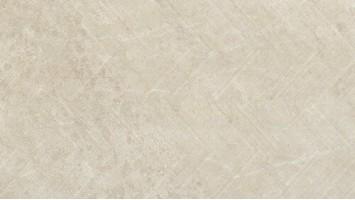 Керамогранит Peronda Alpine 4D Beige Decor 100x180 SP/100X180/R 29033