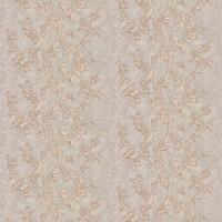 Обои Zambaiti Murella Moda 53033 10.05x1.06 виниловые