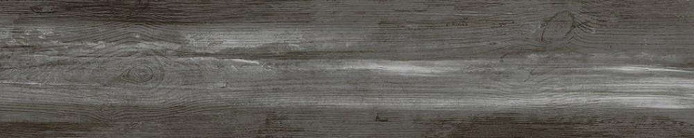 Керамогранит Halcon Ceramicas Nautilus Grafito Porc 15.3x58.9