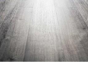 Виниловый пол IVC Group Primero Click Sebastian Oak 22912