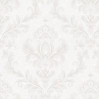 Обои Grandeco Chantilly 153103 10.05x1.06 виниловые