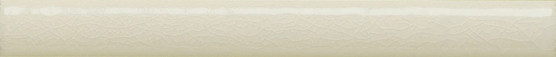 Бордюр Elios Ceramica Wine Country Bar Liner Ivory 1.5x15