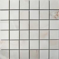 Мозаика Neodom Onix One Mosaico Onix Miel 30x30 N40003