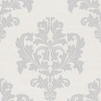 Обои Rasch Textil Aristide 228242 0.53x10.05 флизелиновые