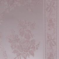 Обои Sangiorgio Allure 9353/306 10x0.7 текстильные