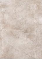 Керамогранит Qua Granite Choice White Sg 60x120