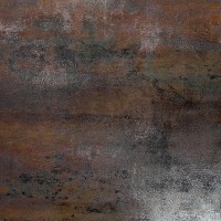 Керамогранит Apavisa Porcelanico Metal Titanium Lappato 59.55x59.55 8431940074837