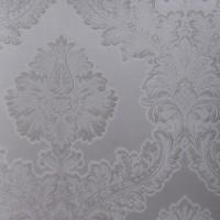 Обои Sangiorgio Anthea 8701/308 10x0.7 текстильные