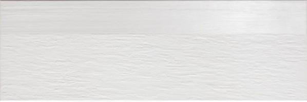 Керамогранит Harmony Stonewood White/R 30.5x93.5