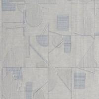 Обои Sirpi Composition A Tribute To Kandinsky 24001 1x10.05 виниловые