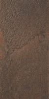 Керамогранит Casalgrande Padana Mineral Chrom Brown 30x60 6790064