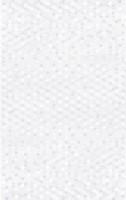 Плитка настенная 010100001086 Лейла светло-серый верх 01 25x40 Шахтинская плитка