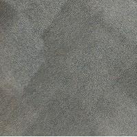 Керамогранит Apavisa Porcelanico Aluminum Silver Spazzolato 59.55x59.55 8431940346378