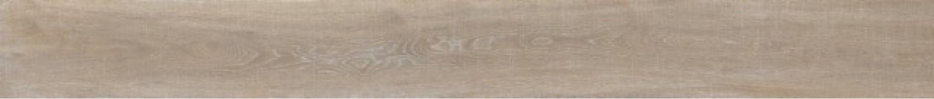 Керамогранит Porcelanosa Devon Riviera 19.3x180 P16700761