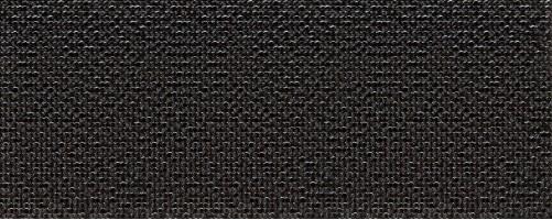 Плитка Tubadzin Coralle Black Struktura 29.8x74.8 настенная