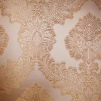 Обои Sangiorgio Anthea 8701/307 10x0.7 текстильные