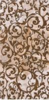 Декор 04-01-1-18-03-11-1237-1 Лия 60x30 Нефрит-Керамика