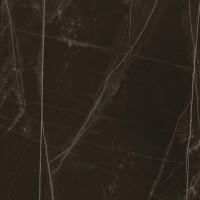 Керамогранит La Faenza Trex 3 60N LP Black 60x60
