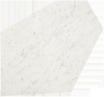 Декор Fap Ceramiche Roma Diamond Caleido Carrara Bri 37x52 Fnko