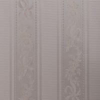 Обои Sangiorgio Allure 9354/300 10x0.7 текстильные