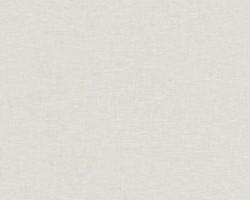 Обои As Creation Linen Style 36634-1 0.53x10.05 флизелиновые