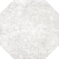 Керамогранит Manifattura Emiliana Clays Ottagona Kaolin 32.5x32.5