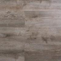 Виниловый пол IVC Group Divino DryBack Major Oak 53967Q