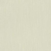 Обои Rasch Textil Cador O86484 0.53x10.05 текстильные