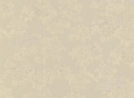Обои Sirpi Italian Silk 6 21772 10.05x0.53 виниловые