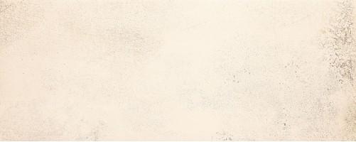 Плитка Tubadzin Goldgreen Beige 29.8x74.8 настенная