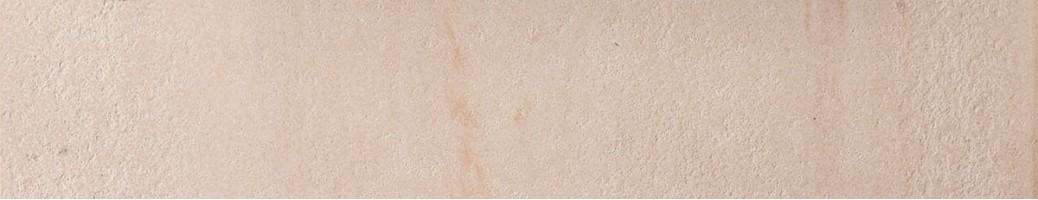 Плинтус Venatto Texture Rodapie recto Lapp. Creta 8x40