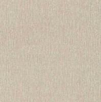 Обои Rasch Alla Prima 958614 1.06x10.05 виниловые