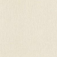 Обои Rasch Alla Prima 958607 1.06x10.05 виниловые