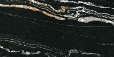 Керамогранит Navarti Leeds Negro 120x60