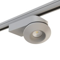 Комплект со светильником Lightstar Orbe A3T051219