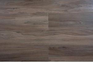 Виниловый пол IVC Group Ultimo Click Marsh Wood 22852