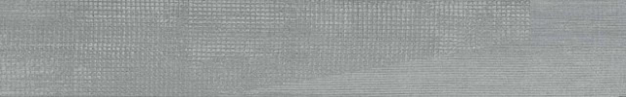 Керамогранит Kerama Marazzi Спатола серый обрезной 13x80 DD732600R