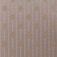 Обои Sangiorgio Allure 9356/302 10x0.7 текстильные