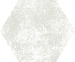 Керамогранит Monopole Ceramica Pompeia Blanco 20x24