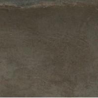 Керамогранит Cercom Temper Rust Ret Cl 60x60