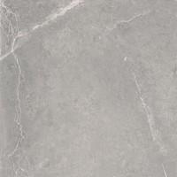 Керамогранит Halcon Ceramicas Nival Gris Brillo Rect 60x60
