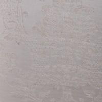 Обои Sangiorgio Garda 4880/9017 10x0.7 текстильные