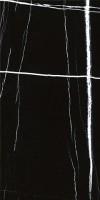 Керамогранит Qua Granite Bamboo Full Lap 60x120