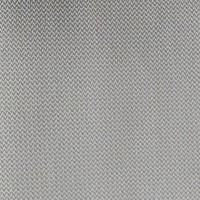 Обои Sirpi Missoni Home 20026 10.05x1.04 виниловые