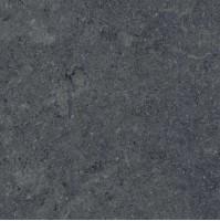 Керамогранит Kerama Marazzi Роверелла серый тёмный обрезной 60x60x20 DL600600R20